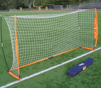 Bownet Football Goal 12ft x 6ft