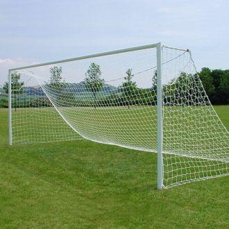 16 x 7ft Continental Goal Nets