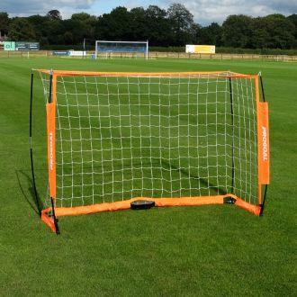 PROGOAL Football Goal 6ft x 4ft