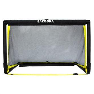 Bazooka Goal1
