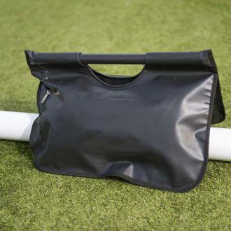 Deluxe Sandbag