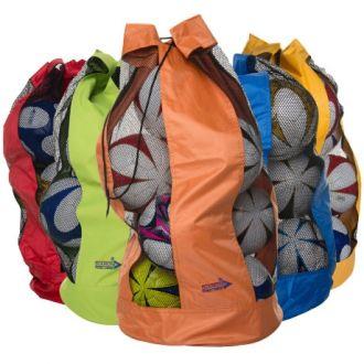 Diamond Standard Ball Carry Bag