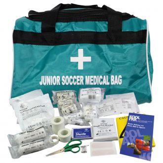 Diamond Football Junior First Aid Kit