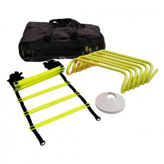 Training Equipment Agility Kit
