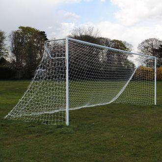 MH Football Goals 24 x 8