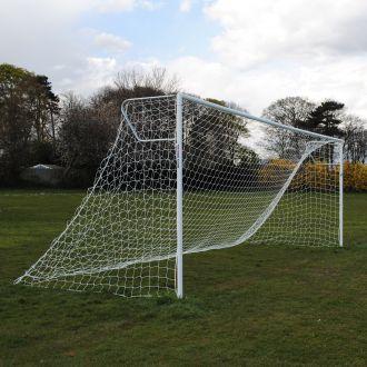 MH 16 x 7 Football Goal