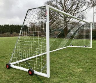 FT-302 MH Football Goal 24 x 8