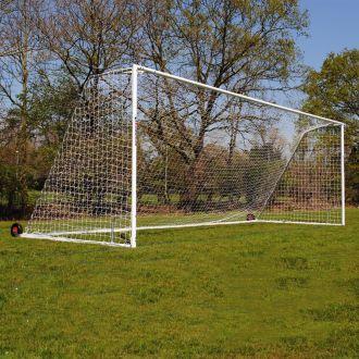 Mh Football goal 21 x 7