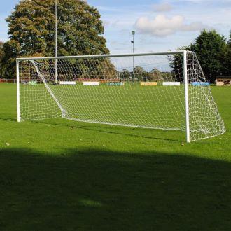 MH Football Goal FT-314