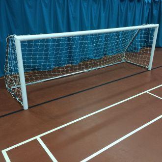 MH 5 a side goal