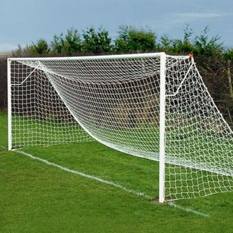 FULL SIZE CONTINENTAL NETS 24 X 8FT
