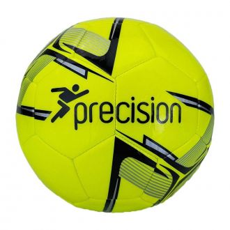 Precision Training Fusion Midi Football