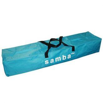 Samba Home Goal Bag