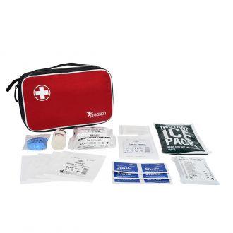 Precision Medi Touchline Bag