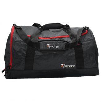 Precision Team Holdall Bag