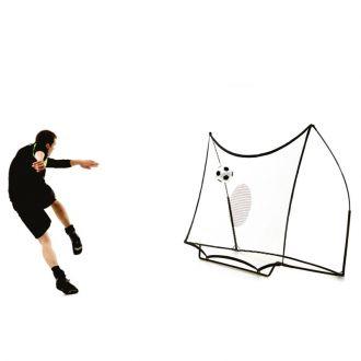 Kickster 8 x 5 Spot Rebounder
