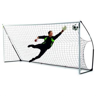Kickster Academy 16 x 7 Football Goal