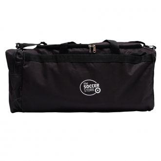 Team Kit Bag