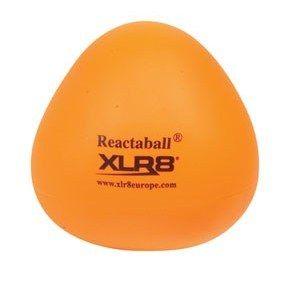Large Reaction Ball