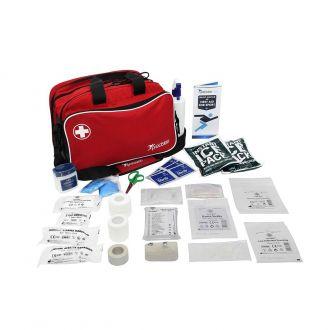Precision Medi Run-On Kit