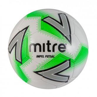 Mitre Impel Futsal