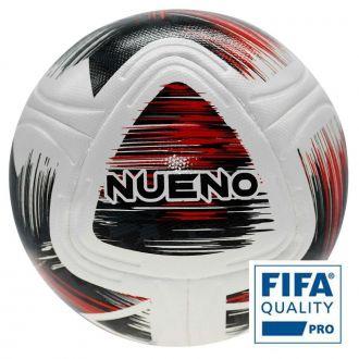 Precision Nueno FIFA Quality Pro Match Football