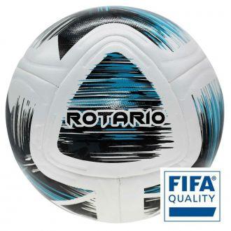 Precision Rotario Match Football