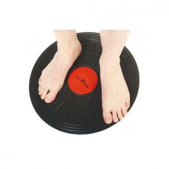 Precision Training Balance Board