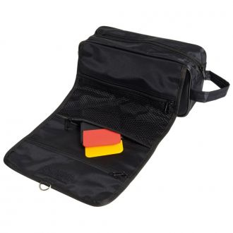 Precision Pro Referees Equipment Bag