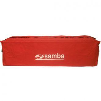 Samba 16 x 7 Match Goal Bag