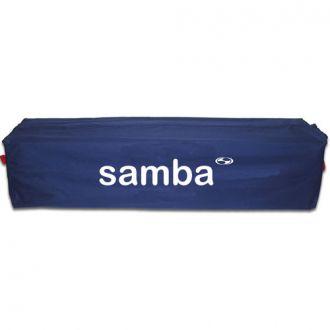 Multi-goal Carry Bag