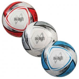 Samba Infiniti Balls