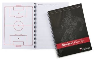 Precision Session Planner