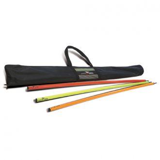 Precision Training Spare Boundary Pole Bag