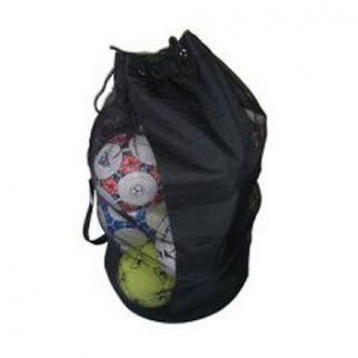 Standard Ball Carry Bag