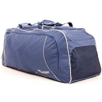 Precision Training kit Bag