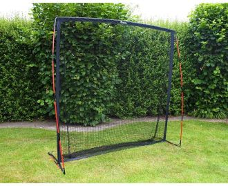 Precision Multi Sports Practice Net 7ft x 7ft