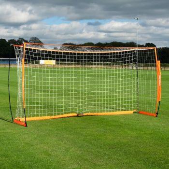 12 x 6 Pro Goal - Portable Goal Posts