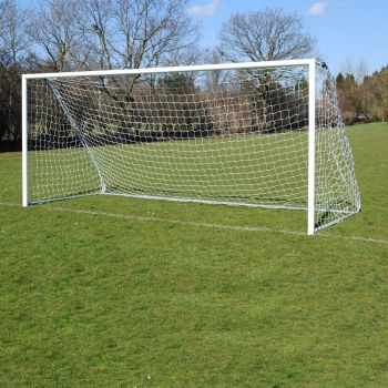 MH Football Goal 16 x 7