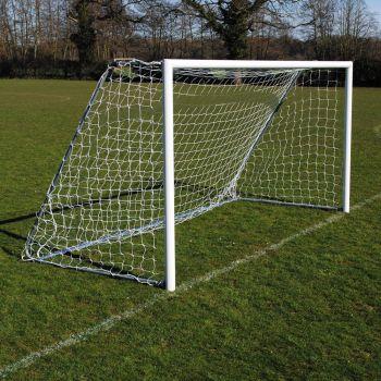 MH Football Goals 12 x 6