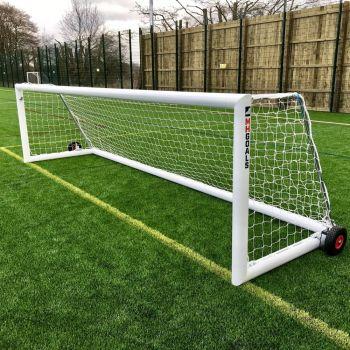 MH Football Goal 16 x 4