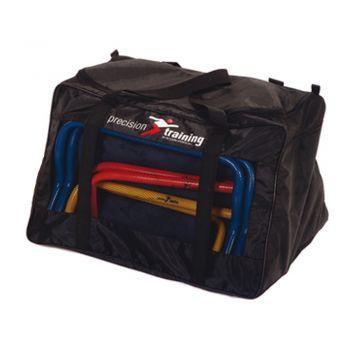 Hurdle Carry Bag