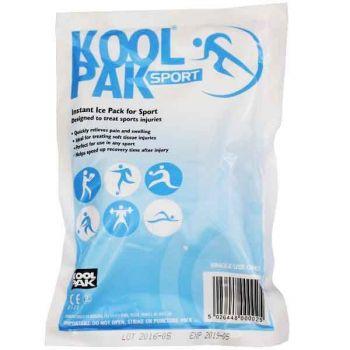 Koolpak Sports Instant Ice Pack