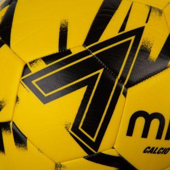 Pack of 10 Mitre Calcio Footballs