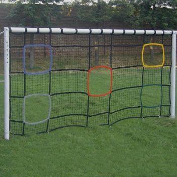 Sharpshooter 12 x 6 Target Net