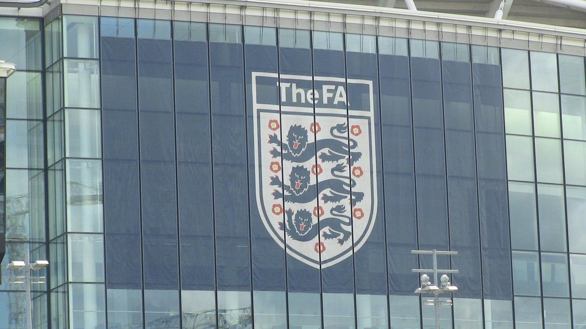 Pressure on FA to Reform Could Revolutionise Grassroots Football