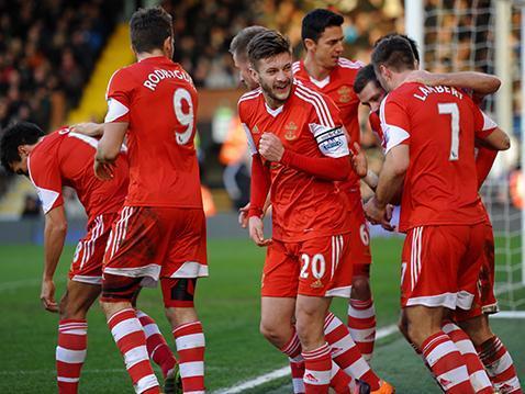 The Top 5 Football Academies of the Premier League Era