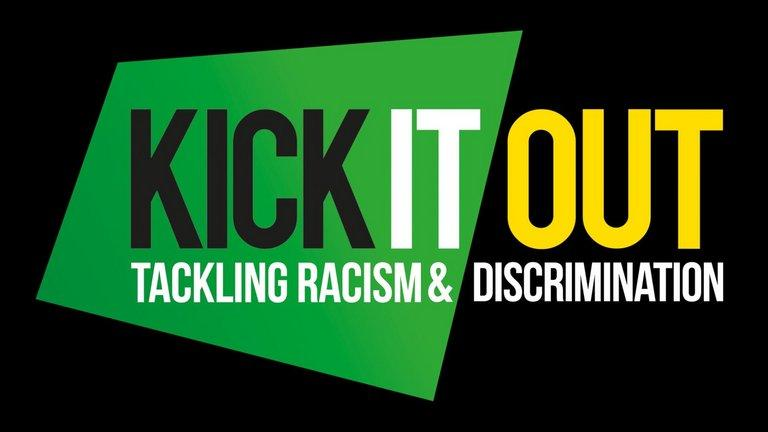 New Kick It Out Figures Suggest Discrimination in English Football Is on the Rise
