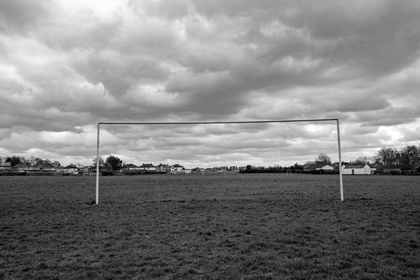 How Has COVID-19 Affected Children's Grassroots Football?