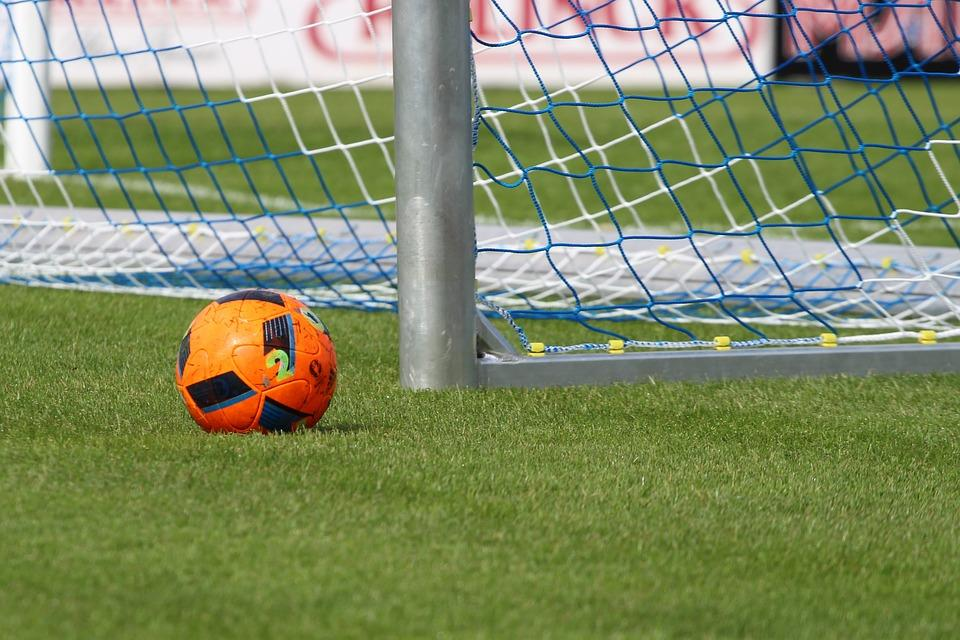 The Ultimate Guide to Buying Football Goal Nets